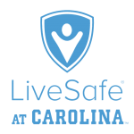 LiveSafe at Carolina