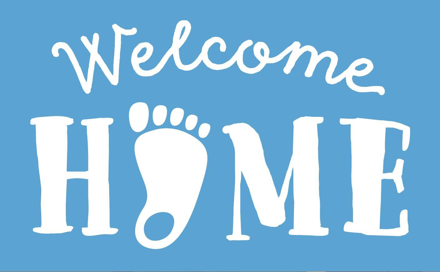 Tar heel beginnings week of welcome new student family programs welcome to the tar heel family to make sure you get off to a successful start weve created information about all the many programs services altavistaventures Image collections